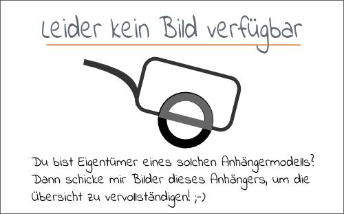 Fantastisch Verkabelung Anhänger Zeitgenössisch - Elektrische ...