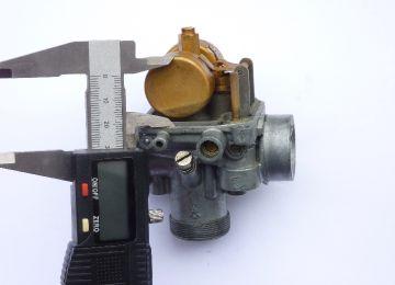simson bvf tuning 19 mm vergaser einstellen